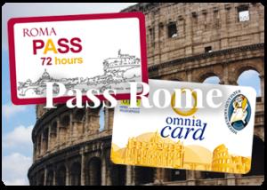pass-rome