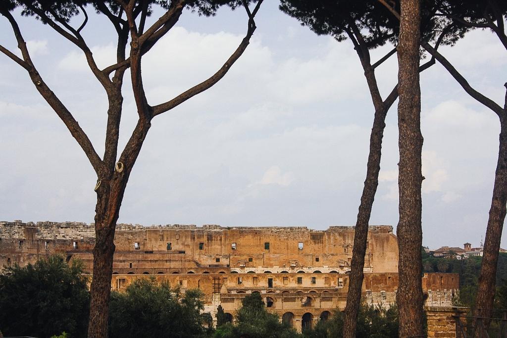 palatin-rome