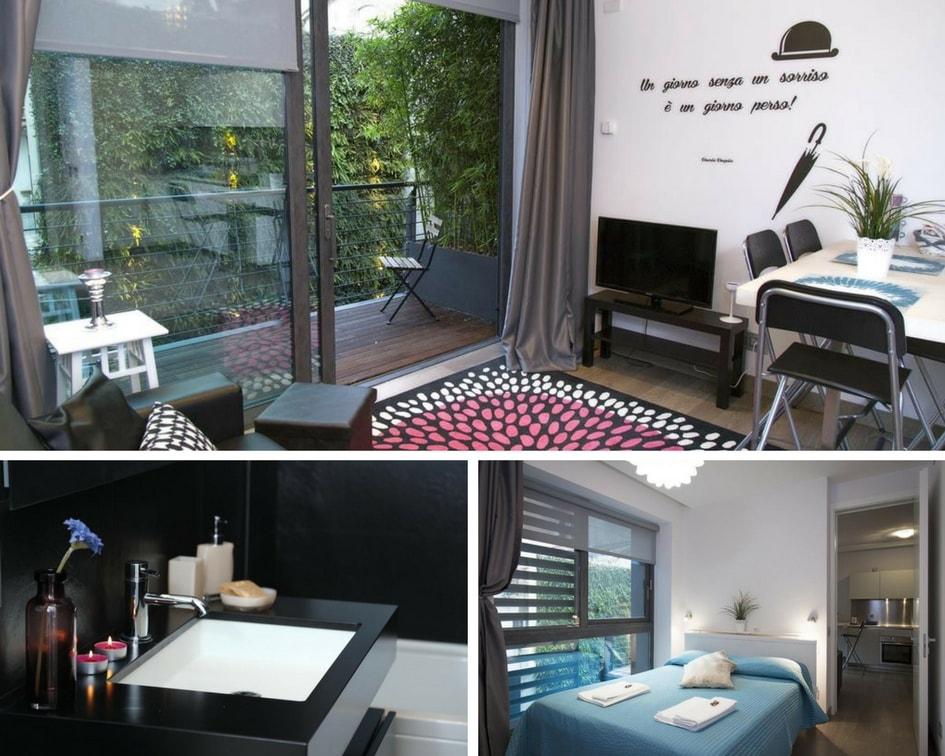 green-rome-monti-hotel