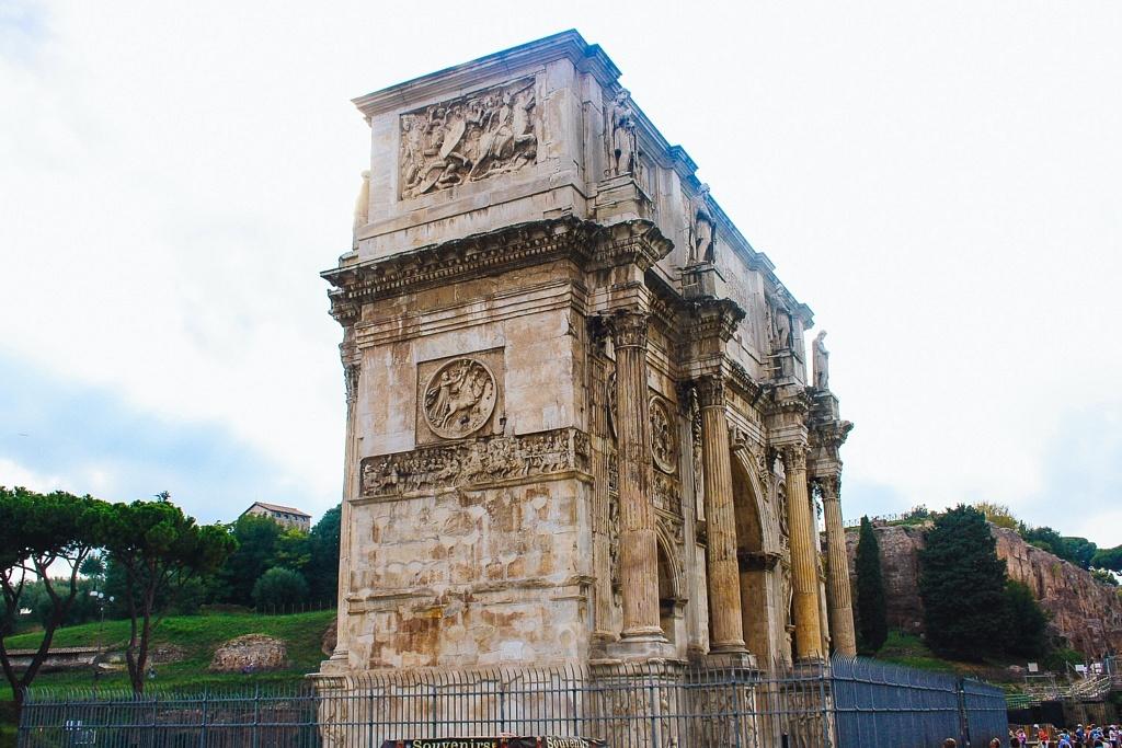 arc-constantin-rome