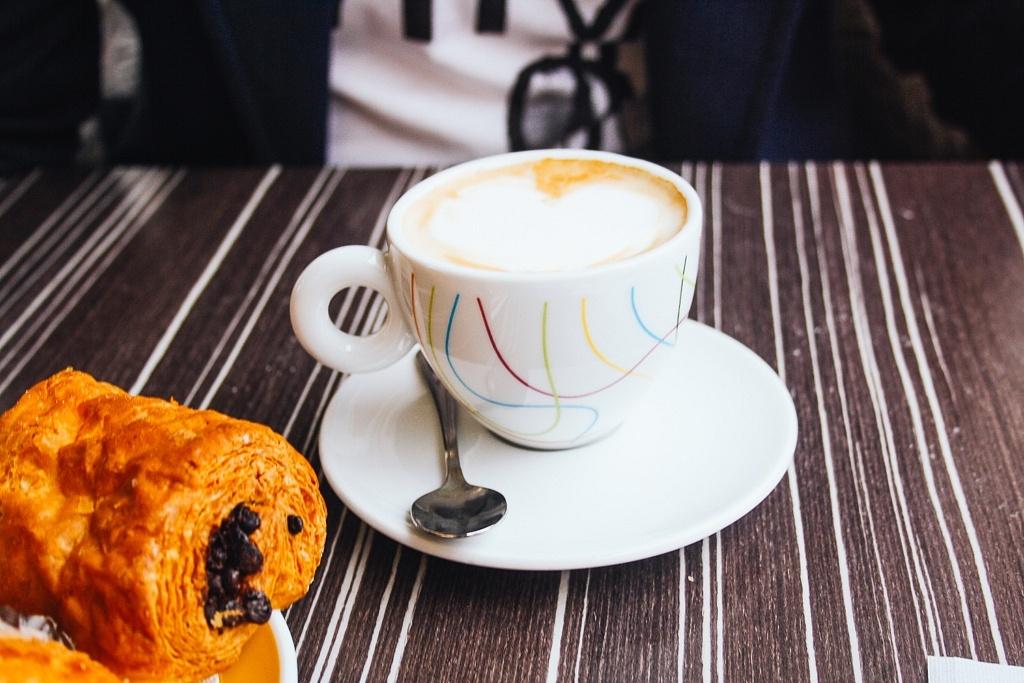 cafe-espresso-rome