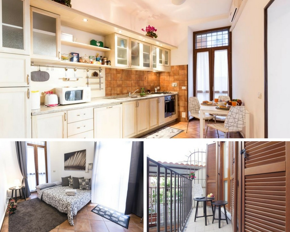 luxury-apartment-ghetto-colisée
