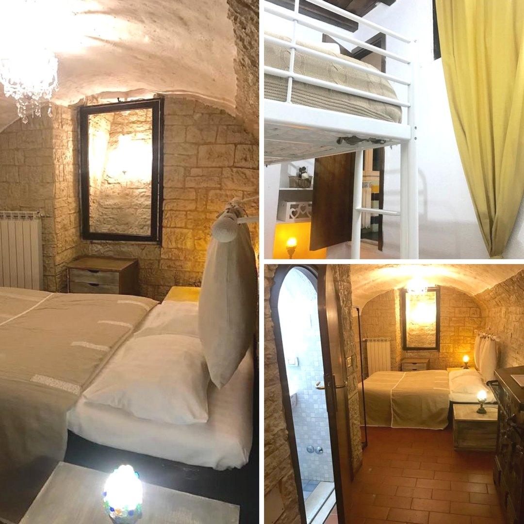 guesthouse-urban-flowers-hotel-colisée