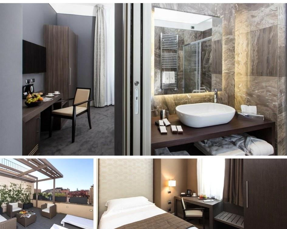 hotel-monti-palace-colisée