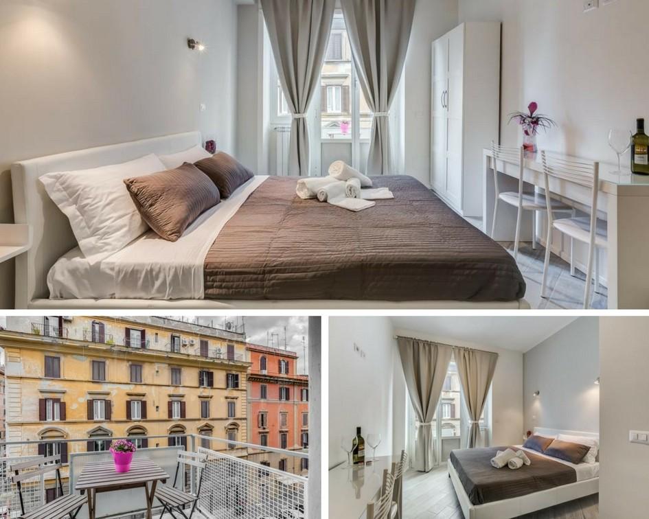 candia-vatican-suites-hotel