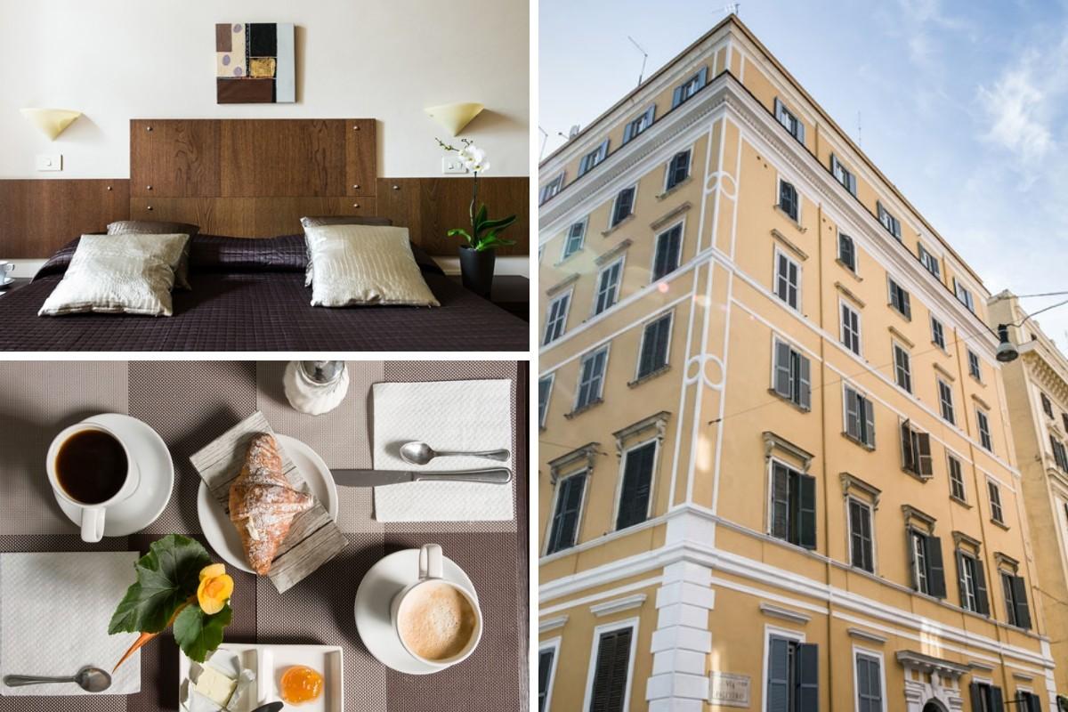 hotel-cervia-rome
