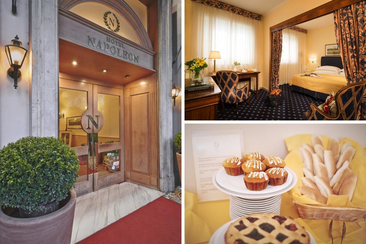 hotel-napoleon-rome