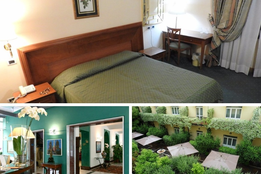 hotel-ateneo-garden-palace-rome