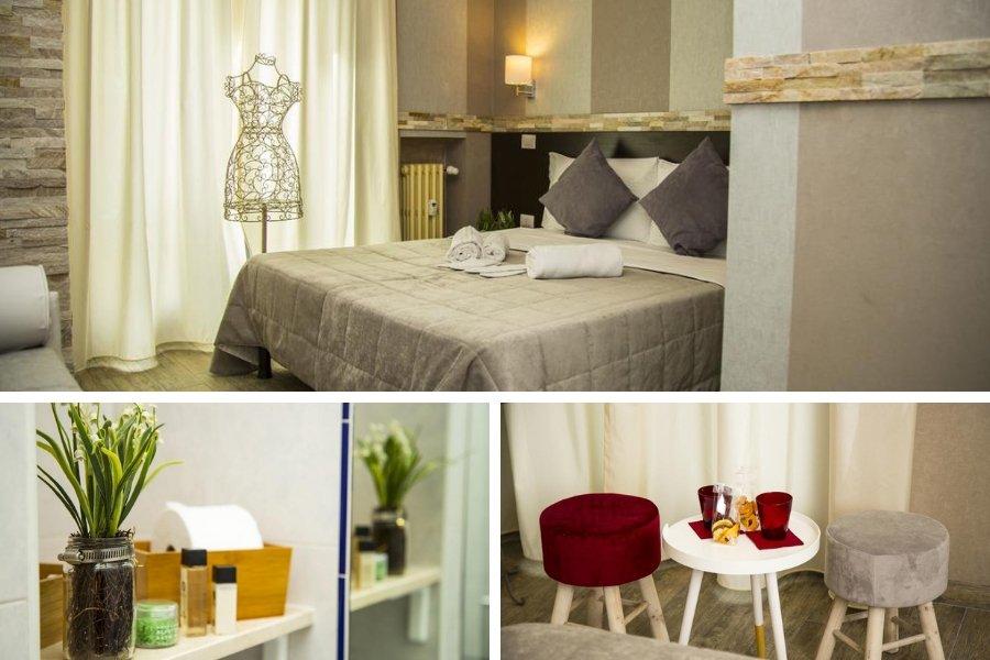 hotel-santa-maria-inn-rome