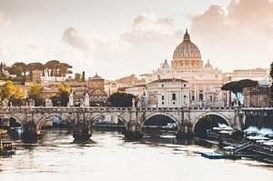 pont rome
