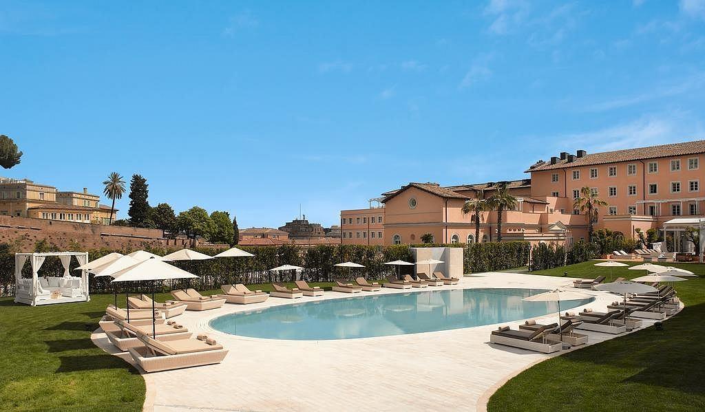 hotel-piscine-rome