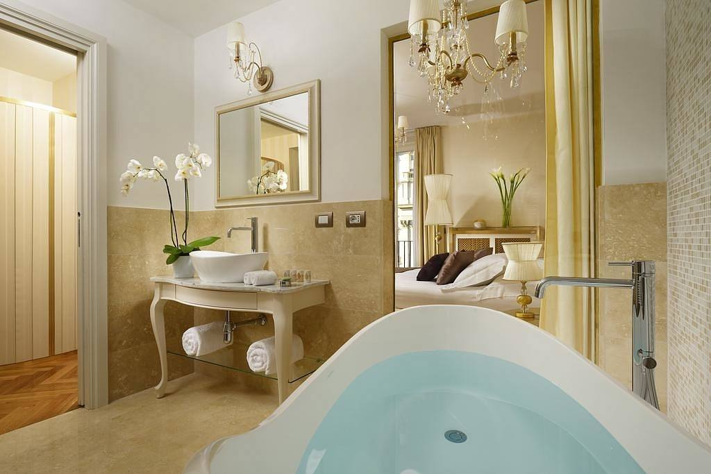 lifestyle-suites-rome-hotel-luxe