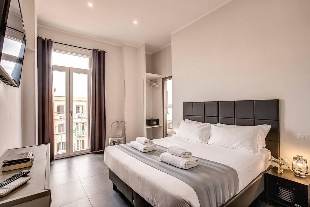 choisir-hotel-pas-cher-rome