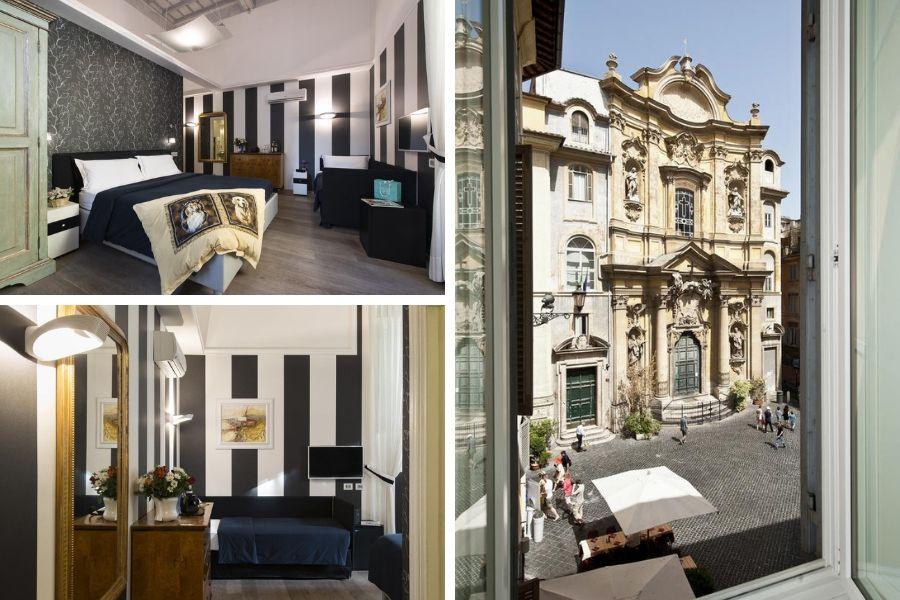 hotel-relais-maddalena-rome