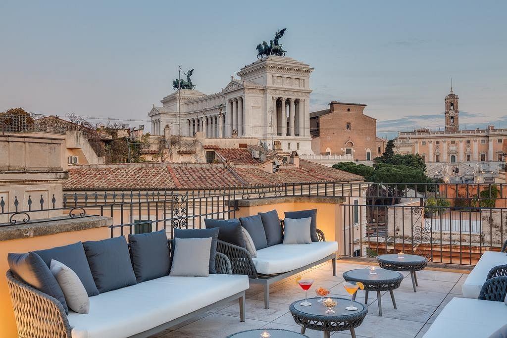 otivm-hotel-terrasse