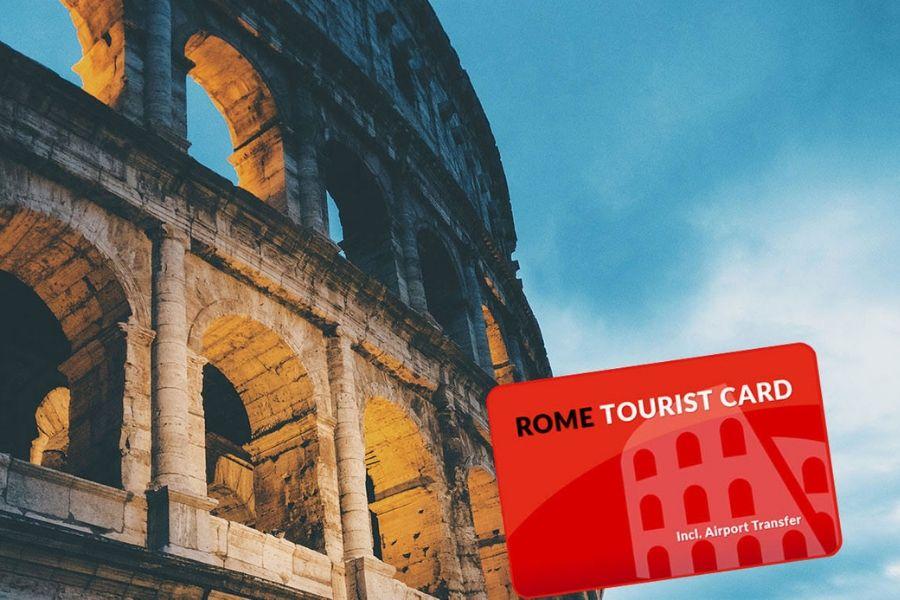 tourist-card-rome